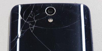 Скупка телефонов неисправнных, на запчасти в Новосибирске