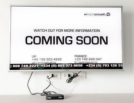 Покупка телевизоров в Новосибирске